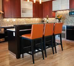 breakfast bars furniture. Kitchen Breakfast Bar Stools Uk Unique On Regarding Chairs Tables Barstools Co 9 Bars Furniture