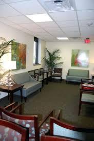 office waiting room design. Office Waiting Room Furniture Elegant Medical Design Ideas Canada R