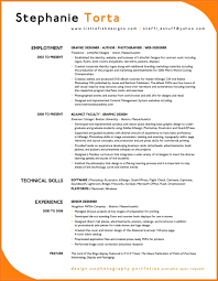 Resumes That Get Jobs Perfect Cv Form Examples Of Good For Students Example Resume 26