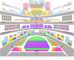 leeds grand opera house seating plan new 60 new seating plan grand opera house