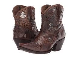 Ariat Boot Size Conversion Chart Ariat Starla Zappos Com