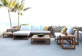 teak outdoor furniture miami furniture of america locations