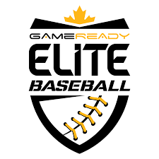 Elite-Baseball-Logo-1200 - Gameready Fitness