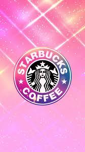 Cute Girly Starbucks Wallpapers on ...