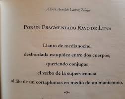 Libros Alexis A Lainez - Publicaciones   Facebook