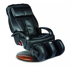 massage chair. massage chair