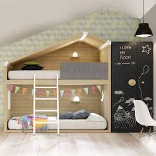 Full Size of Bedroom:loft Beds For Small Rooms Bunk Beds For Small Rooms  The Large Size of Bedroom:loft Beds For Small Rooms Bunk Beds For Small  Rooms The ...