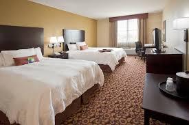 hampton inn and suites ft lauderdale miramar turnpike in fort lauderdale hotel rates reviews on orbitz