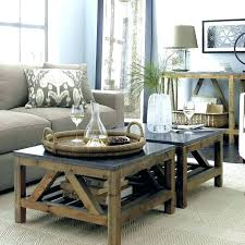 blue stone coffee table bluestone coffee table blue stone square coffee table square coffee table blue