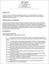 Resume Introduction Mesmerizing Resume Introduction Beni Algebra Inc Co Resume Templates Printable