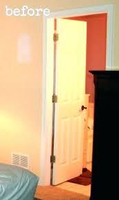 Bathroom Barn Door Ideas Bathroom Barn Doors Door Ideas Closet Sliding Bat Sliding  Barn Door Ideas
