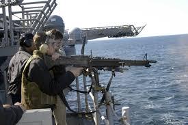 Gm Gunners Mate Navy Dads