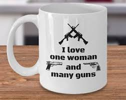 A wide variety of gun coffee mug options are available to you, such as mugs. Gun Range Mug Etsy