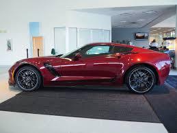 2018 chevrolet corvette. exellent 2018 new 2018 chevrolet corvette z06 2dr coupe w2lz throughout chevrolet corvette