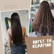 Adriana Caicedo Beautiful salon te... - Adriana Caicedo Beautiful Salon |  Facebook