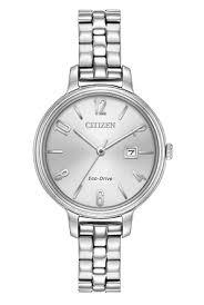 citizen watch company citizen eco drive us uk eco drive