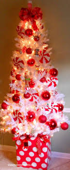 Unique Christmas Trees Best 10 Unique Christmas Tree Toppers Ideas On Pinterest Angel