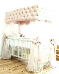girls crib sets princess crib bedding sets unique princess baby crib bedding sets good princess nursery