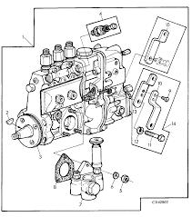 Wiring diagram for john deere 870 tractor 2030 with 2305 teamninjaz me
