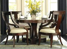 4 chairs dining table sets round dining table sets for 4 glass dining table with 4
