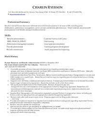 Stunning Ryerson Resume Ideas - Simple resume Office Templates .