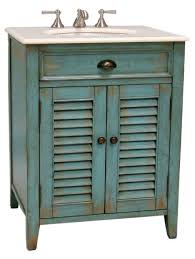 Rustic pine bathroom vanities Custom Cabinet Antique Bathroom Cheap Rustic Bathroom Vanities Rustic Pine Bathroom Vanity Log Vanity Diy Bathroom Vanity Vintage San Carlos Imports Cabinet Antique Bathroom Cheap Rustic Bathroom Vanities Rustic Pine