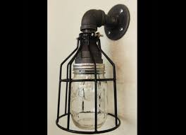 galvanized pipe light fixtures beyond belief on home decorating ideas in company with lighting 6