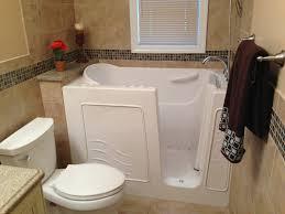 bathtub best walk in bathtub installation cost home design popular excellent in home design creative