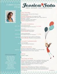 Cool Resumes Stunning 2115 Infographic Resume Inspiration 24 Super Cool Creative Resume