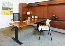 Lavoro Design Seating National Office Furniture National Office Furniture
