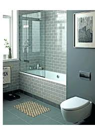 add shower head to bathtub faucet handheld for wondrous tub hand within ideas 14
