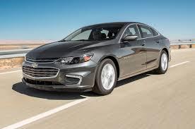 Hybrid Rebates 2016 Chevy Tahoe Rebates Chevrolet Cars New Used Chevy