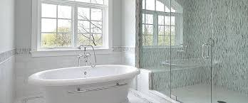 shower glass coating home page banner 1 glass shower door protective coating