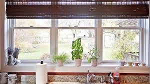 For Kitchen Windows Large Kitchen Windows Design Ideas Youtube