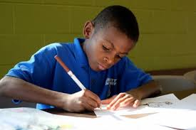 hand watch essay persuasive essay