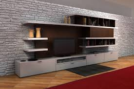 furniture design cabinet. inspiration modern cabinet design furniture m