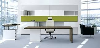 Modern Design Office Furniture Home  PhilBell.me a