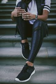 moto workout leggings. shop for moto leggings workout