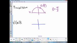hpc 7 5 solving trig equations and inequalities day 1