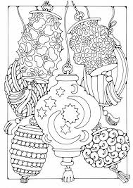 Small Picture 72 best Chinese coloring pages images on Pinterest Chinese new