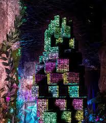 ray kallmeyer l unreal garden the unreal garden