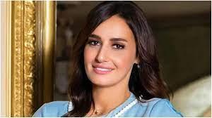 حلا شيحة تعلق على فتوى دار الإفتاء بشأن التمثيل.. وقرار شطبها من النقابة