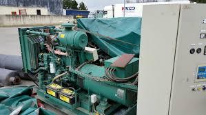 power plant generators.  Plant Diesel Generator Power Plant Generator In Plant Generators