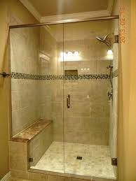 tub to shower conversion costs bath fitter cost