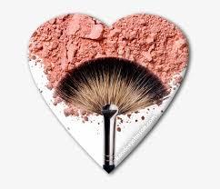 makeup brushes makeup brushes transpa png transpa png