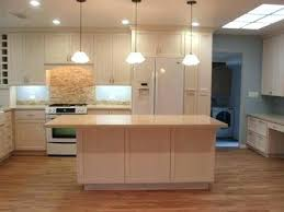recessed lighting in kitchens ideas. Brilliant Lighting Kitchen Recessed Lighting Galley D Layout Ideas Unique  Best Awesome Images On Of On In Kitchens