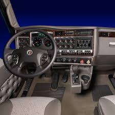 Kenworth T800 Interior Lights Kenworth T800 Interior Trucks Girls Interior Vehicles