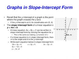 cool unit 2 linear equations mes mathematics worksheet writing of lines 633213569 worksheet writing equations worksheet
