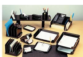 modern office desk accessories. Table Design Office Desk Accessories Philippines Decor In Executive Accessory Prepare 7 Modern E