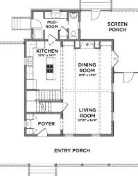 Eco Friendly House Floor Plans   images about self build plans     floor plans  small homes and